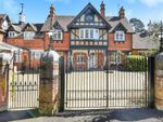 Thumbnail to rent in Ascot, Berkshire