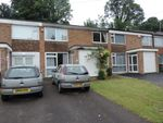 Thumbnail to rent in Sparkford Close, Winchester