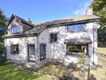 Thumbnail for sale in Kirkside, Craigend Road, Stow, Galashiels