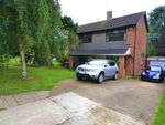Thumbnail for sale in Chantry Crescent, Stanford-Le-Hope
