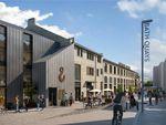 Thumbnail to rent in Newark Works, Lower Bristol Road, Bath, Somerset