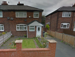 Thumbnail to rent in Edgedale Avenue, Burnage, Manchester