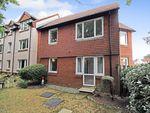 Thumbnail to rent in Charles Street, Petersfield, Hampshire