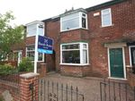 Thumbnail to rent in Downside Road, Acklam, Middlesbrough