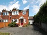 Thumbnail to rent in Beaconsfield Road, Epsom