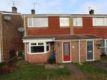Thumbnail to rent in Sir Stafford Close, Caerphilly
