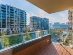 Thumbnail to rent in Festuca House, Stratford, London