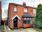 Thumbnail to rent in Brookfield Road, Standish, Wigan