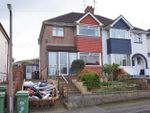 Thumbnail for sale in Ronkswood Crescent, Worcester