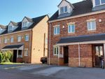 Thumbnail for sale in Scaife Close, Beverley