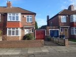 Thumbnail to rent in Northfield Road, Gosforth, Newcastle Upon Tyne
