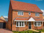 "Thumbnail to rent in ""Alnwick"" at Bearscroft Lane, London Road, Godmanchester, Huntingdon"