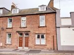 Thumbnail for sale in Gallawa View, Whitesands, Dumfries
