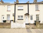 Thumbnail for sale in Church Road, Swanscombe, Kent