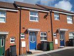 Thumbnail for sale in Brynheulog, Pentwyn, Cardiff, South Glamorgan