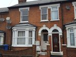 Thumbnail to rent in Oxford Road, Ipswich