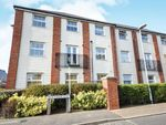 Thumbnail for sale in Mortimer Way, Witham