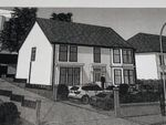 Thumbnail for sale in Eldon Street, Greenock, Inverclyde