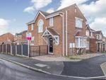 Thumbnail to rent in Kingsley Drive, Castleford