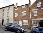Thumbnail to rent in Parliament Street, Stroud, Gloucestershire