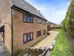 Thumbnail for sale in Forelands Way, Chesham