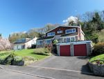 Thumbnail to rent in Forest Hills, Almondsbury, Bristol