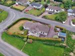 Thumbnail for sale in Whitegates Road, Lochgilphead