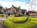 Thumbnail for sale in Green Lane, Churt, Farnham, Surrey