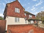 Thumbnail to rent in Hillspur Road, Guildford