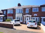 Thumbnail for sale in St. Aidans Road, Wallsend