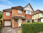 Thumbnail for sale in Ashenden Road, Guildford