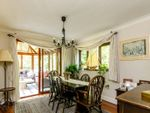 Thumbnail for sale in Beech Hall, Ottershaw, Ottershaw, Chertsey
