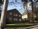Thumbnail to rent in Ellerside Grove, Northfield, Birmingham, West Midlands