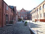 Thumbnail to rent in Queens Brewery Court, 46 Moss Lane West, Manchester