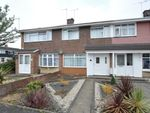 Thumbnail to rent in Harrow Drive, Burton-On-Trent