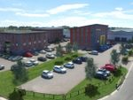 Thumbnail for sale in Severn House, Mandale Business Park, Durham