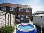 Thumbnail for sale in Nuthatch Drive, Ashford
