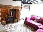 Image 3 of 13 for 4, Oak Cottages, Rye Road