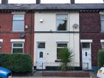 Thumbnail to rent in Dumers Lane, Radcliffe
