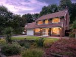 Thumbnail for sale in Gerrards Hollow, Hyde