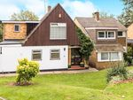 Thumbnail for sale in Monks Orchard, Dartford
