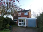 Thumbnail to rent in Longleat Drive, Cheswick Green, Solihull