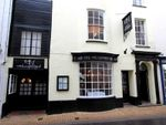 Thumbnail for sale in Teign Street, Teignmouth