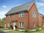 """Thumbnail to rent in """"Ennerdale"""" at Austen Drive, Tamworth"""