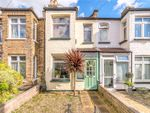 Thumbnail to rent in Coleridge Road, Finchley