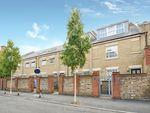 Property history Mandrell Road, Brixton SW2