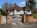 Thumbnail for sale in Grove Road, Beaconsfield