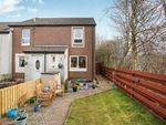 Thumbnail for sale in Gillbrae, Dumfries