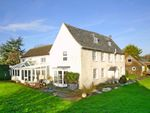 Thumbnail to rent in Cricklade, Swindon
