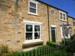 Thumbnail for sale in Moor End Terrace, Durham